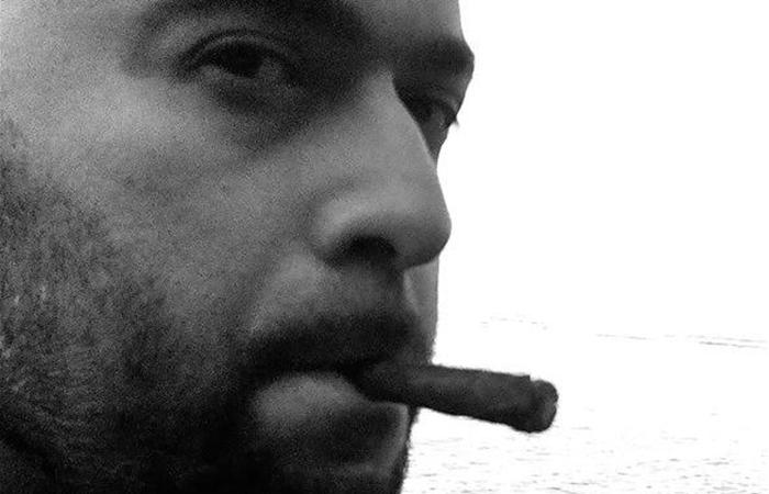 Piero-Lassandro_web
