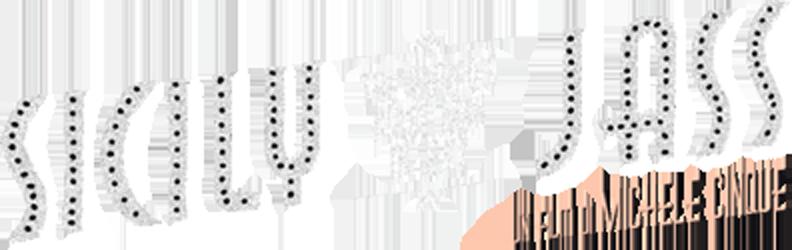 sicily-jass_logo